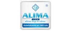 alma_bis