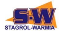 logo_stagrol